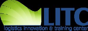 LITC Laakdal