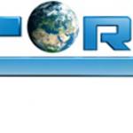 logo CORE2
