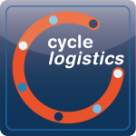 Cycle Logistics logo