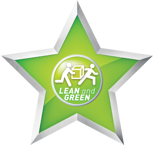 Lean_and_Green_star_logo