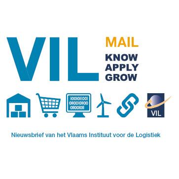 VIL Mail nieuwsbrief