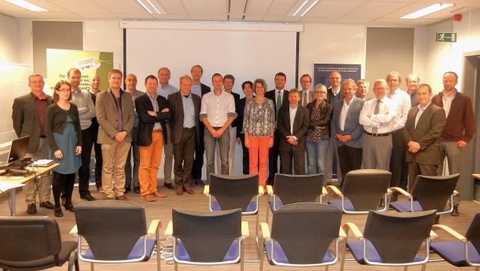 deelnemers-kick-off-flanders-recycling-hub-web