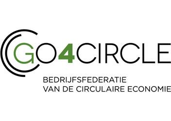 go-4-circle