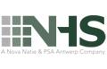 Nova & hesse-Noord Natie