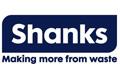 Shanks België