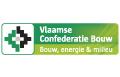 Vlaamse Confederatie Bouw_CMYK-02