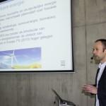 Themasessie Hernieuwbare energie-9