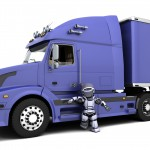 Vallue Added Trucks (VAT)