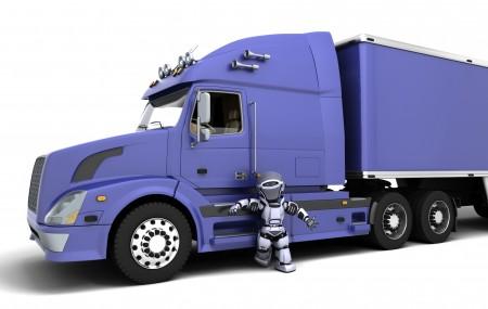 Vallue Added Trucks (VAT)