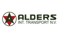 Alders transport
