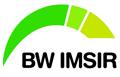 BW Imsir