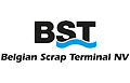 Belgian Scrap Terminal