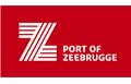 Haven Zeebrugge