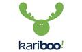 Kariboo!