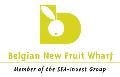 Belgian New Fruit Wharf