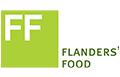 flanders-food