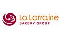 La Lorraine Bakery Group