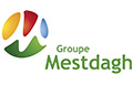 Groupe Mestdagh