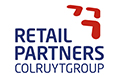 Retail Partners Colruyt