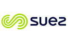 Suez Recycling & Recovery Belgium - nieuw logo 02-2016 (2)