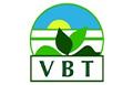 verbond-van-belgische-tuinbouwcooperaties