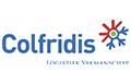 Colfridis