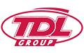 TDL group
