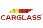Carglass Distribution
