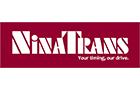 Ninatrans