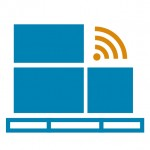 WiN4Track logo 3 web