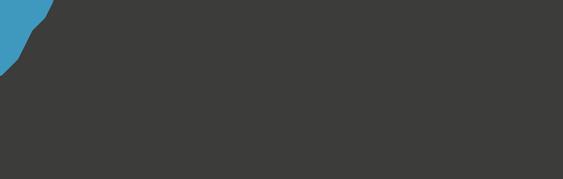 imec-logo