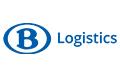 b-logistics