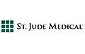 sint-jude-medical