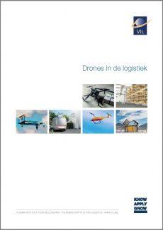 2016-drones-in-de-logistiek