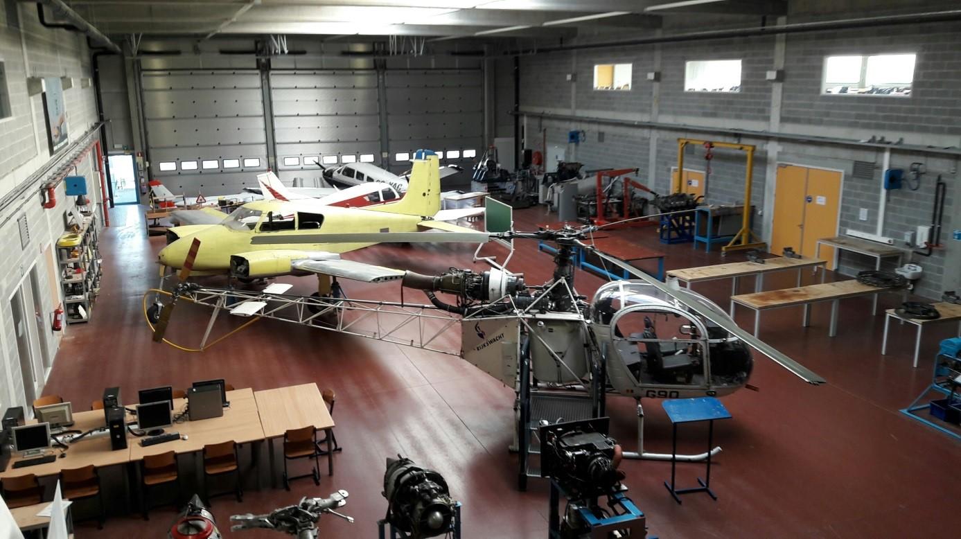 vlaams-luchtvaartopleidingscentrum-vloc