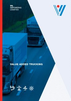 2017-vallue-added-trucking