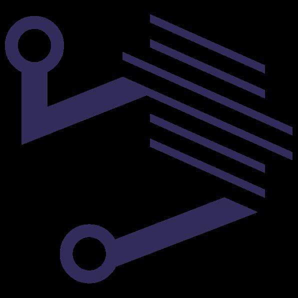 icoon-digitalisering-72dpi-png