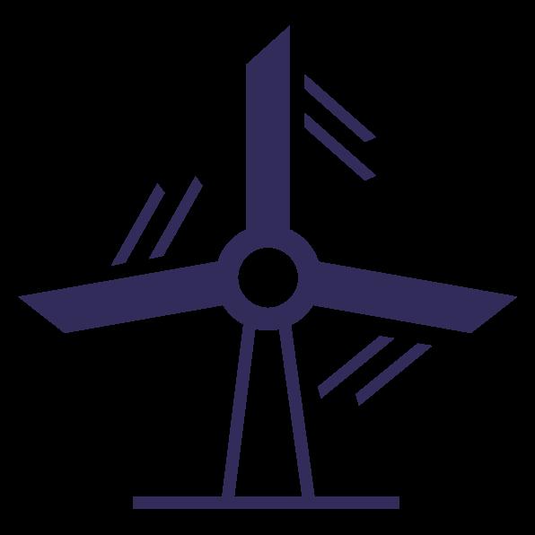 icoon-duurzaamheid-72dpi-png