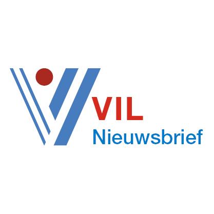 vil-nieuwsbrief-icoon3