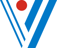vil-logo-rgb-300dpi