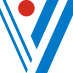 vil-logo-rgb-72dpi