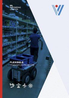 2017-flexibele-transportrobots