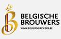 belgische-brouwers-federatie