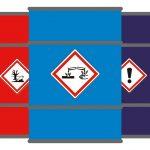 polluted-packaging-logistics-65083972-omgezet-srgb-web-met-nieuwe-symbolen-01