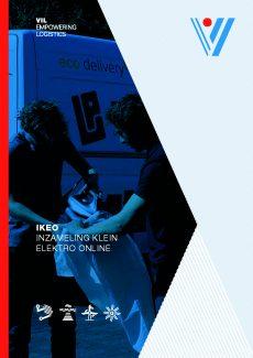 2017-ikeo-inzameling-klein-elektro-online