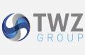 twz-group