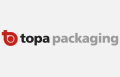 topa-packaging