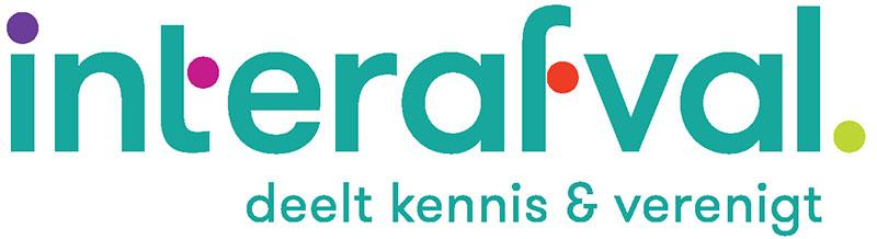 interafval_logo