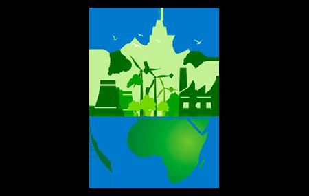 logistics-sustainability-index_lsi-72dpi-website-2