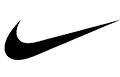 Deze afbeelding heeft een leeg alt-attribuut; de bestandsnaam is Nike.jpg